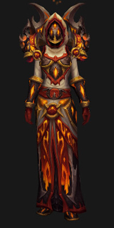 & All Transmog Sets for Death Knights - Guides - Wowhead