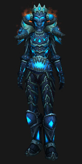 Cataclysm (BWD BoT ToFW Firelands DS) & All Transmog Sets for Death Knights - Guides - Wowhead