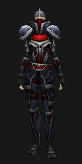 All Transmog Sets for Rogues - Guides - Wowhead