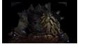 Archavon el Vig\u00eda de Piedra