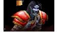 Comandante Malor