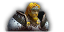 Commander Springvale