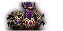Темный магистр Гандлинг