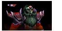 Doom'rel