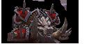 Doom's Howl