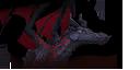 ui-ej-boss-dragons-of-nightmare.png