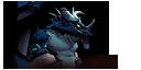 Drakos der Befrager