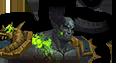 Fallen Avatar