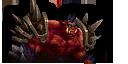Gurtogg Bloodboil