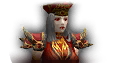 High Inquisitor Whitemane