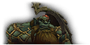 King Deepbeard