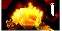 Lord Incendius
