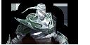 Nexusprinz Shaffar