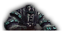 Sentinela de Obsidiana