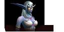 Reina Azshara