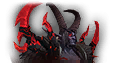 Shade of Xavius