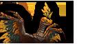La serpiente dorada