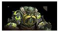 Toxitron