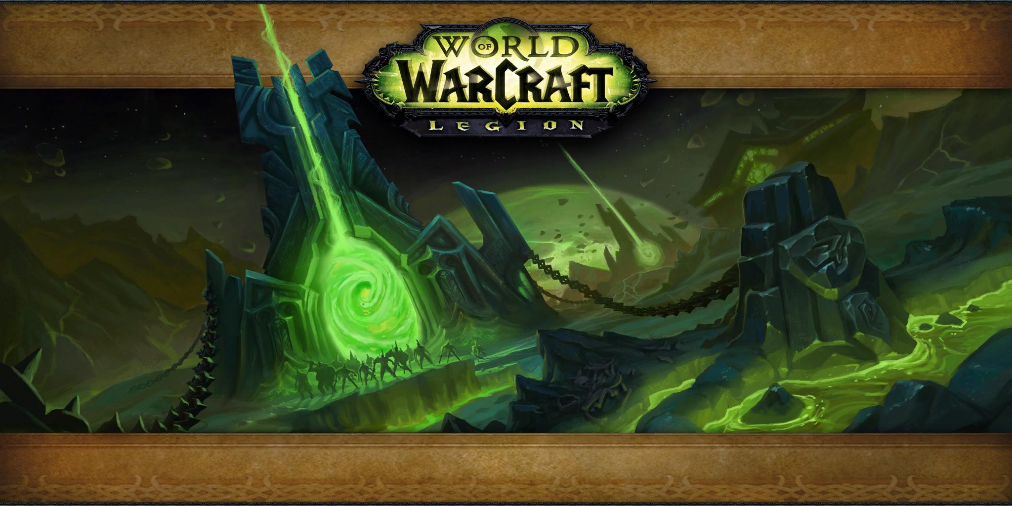 world of warcraft jokes