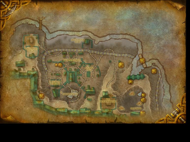 Cataclysm new zones preview wowhead news gumiabroncs Image collections