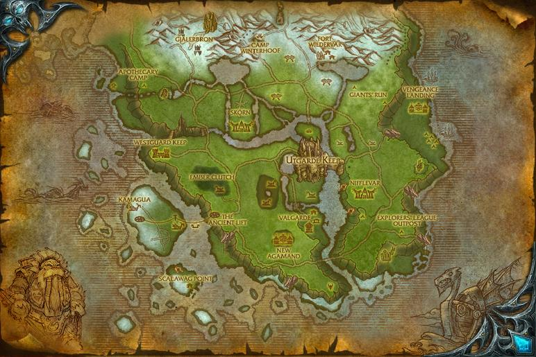 Can i download the maps wow help wowhead forums httpstaticwowheadimageswowmapsenuszoom495g gumiabroncs Gallery