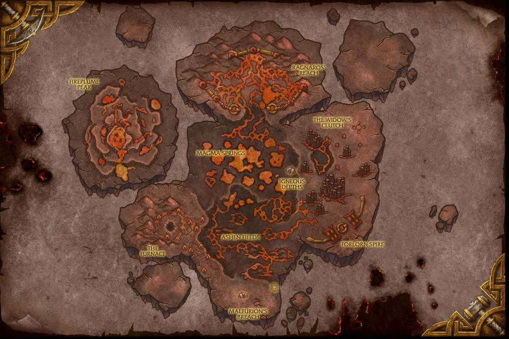 New zones in wow 42 atlas image gumiabroncs Images