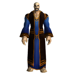 Robes Of Arcana Item World Of Warcraft A robe of useful items costs 7000 gold. robes of arcana item world of warcraft