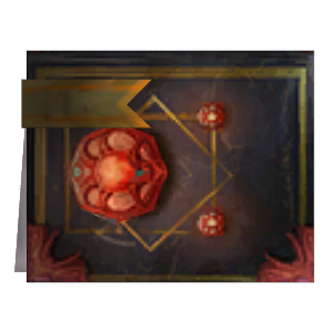 Tome Of Sacrifice Item World Of Warcraft Supered#4970 is my only discord, note that it is case sensitive. tome of sacrifice item world of