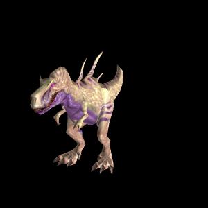 Teufelssaurier Begleiter World Of Warcraft