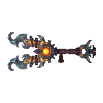 Wand (Deathwing)