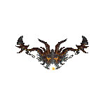 Bow (Deathwing)