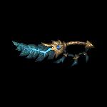 Dagger (Future)