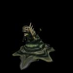 Muculent Ooze - NPC - AoWoW - World of Warcraft Database