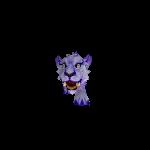 Wintersaber Cub