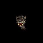 Moonstalker Cub