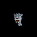 Wintersaber Cub 2
