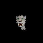 Wintersaber Cub 3