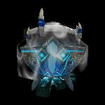 ZG Cauldron (Ice)