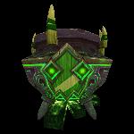 ZG Cauldron (Poison)
