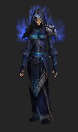Transmog Sets & Transmog Sets - World of Warcraft