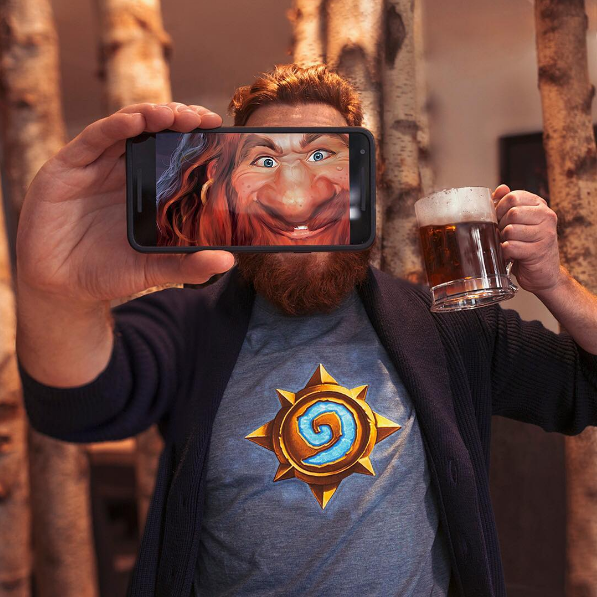 instagramhearthstone1.png