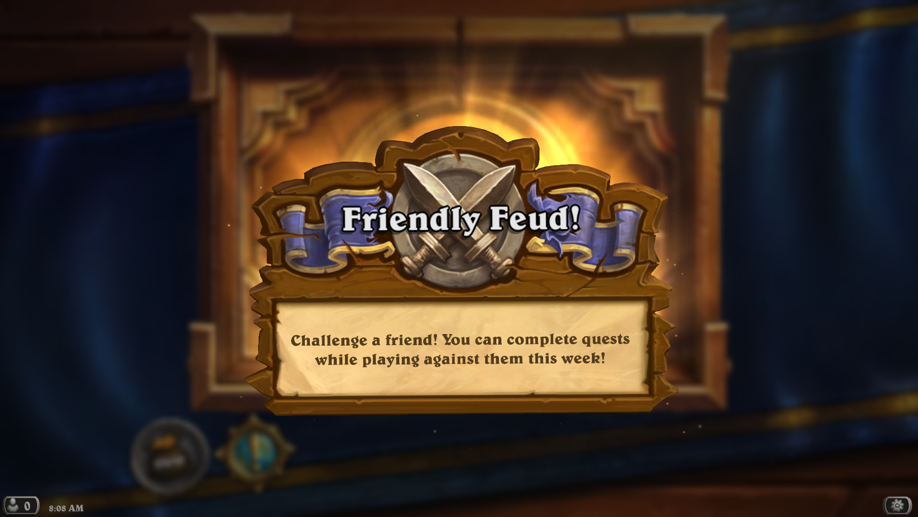 hearthstone screenshot 07-18-16 08.08.09.png