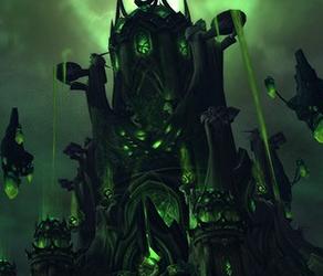 wow legion mage gear guide