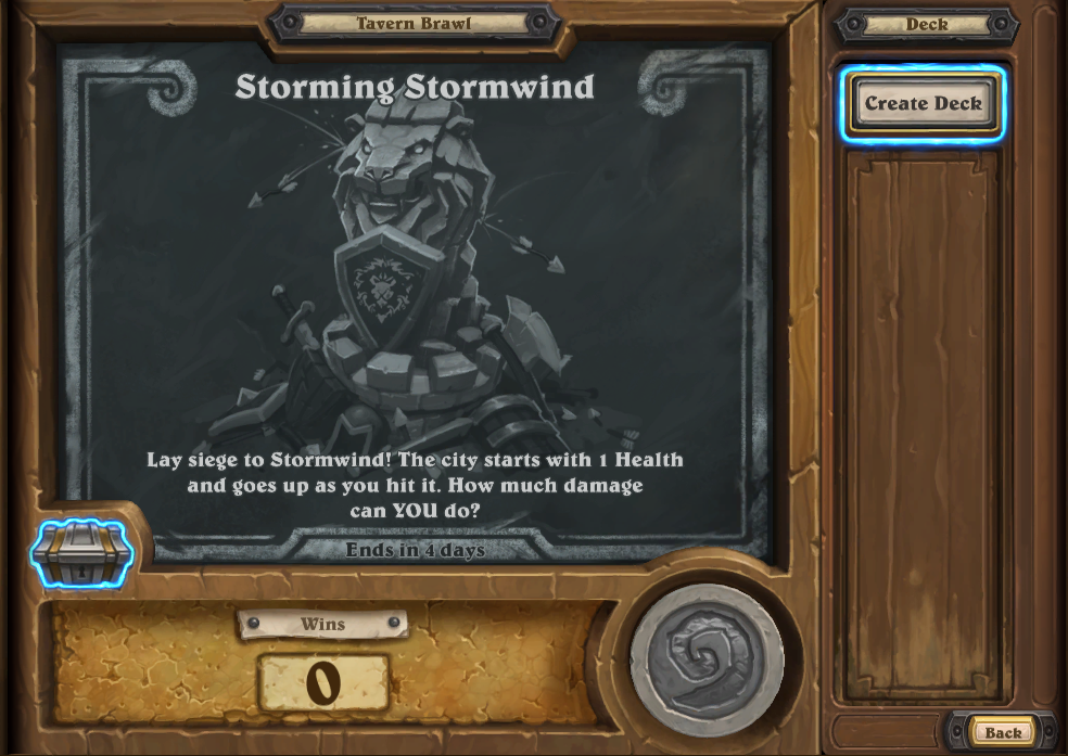stormingstormwind.png