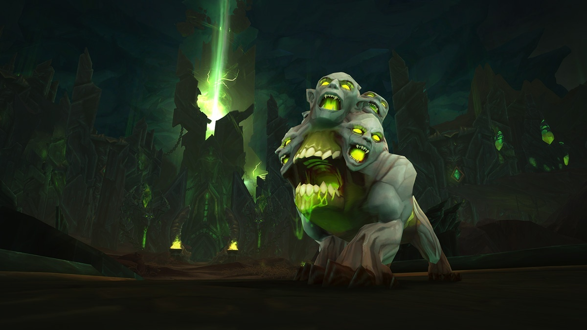 All Class Changes And Set Bonuses In Patch 7 3 2 Wowhead News