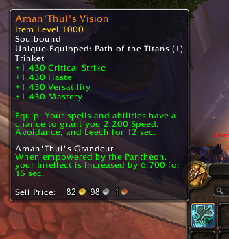 aman'thultrinket.png ...