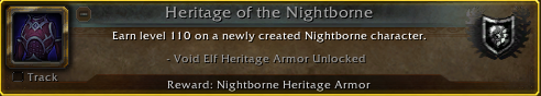 achievement4.png