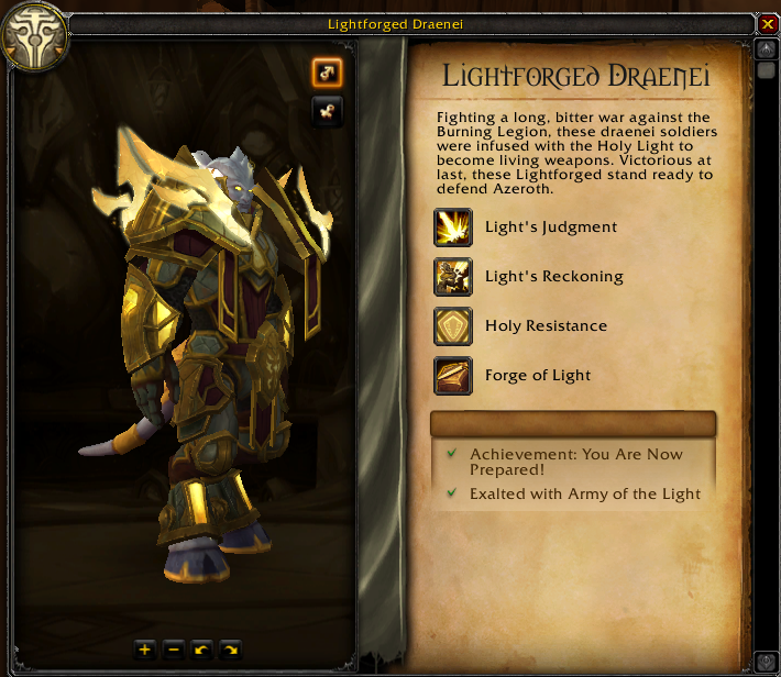 lightforged.png