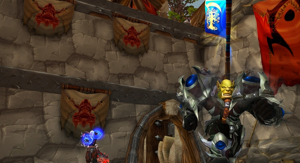 PvP Achievements in Battle for Azeroth - Honor Levels, Arena