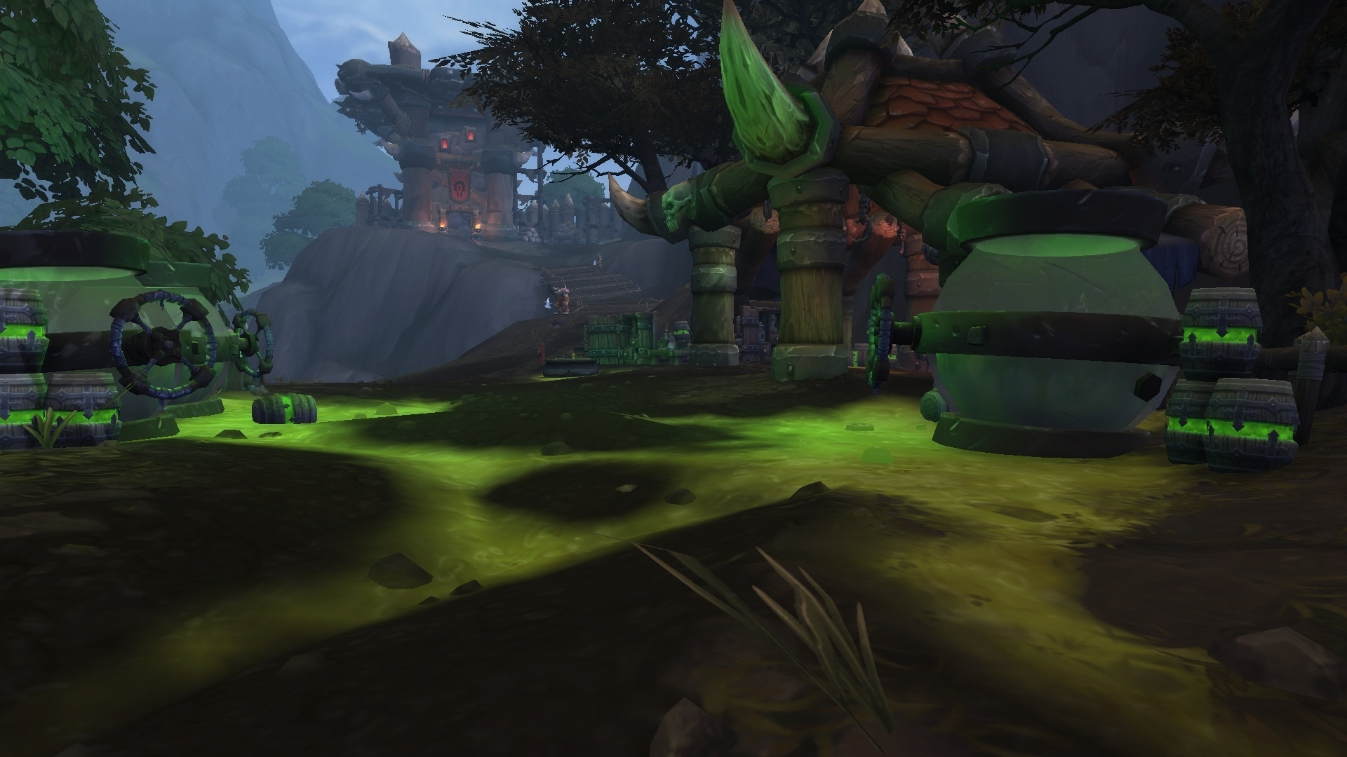 War Campaign Guides for Battle for Azeroth - Wowhead News